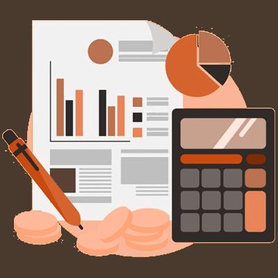 Hulp bij belastingaangifte ZZP