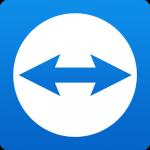 teamviewer logo icon1 150x150 1